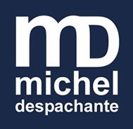 michel-despachante.jpg